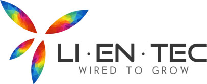 LiEnTec GmbH - Logo